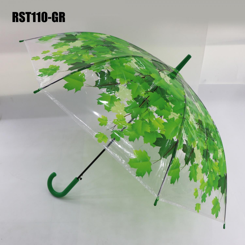 RST110-GR
