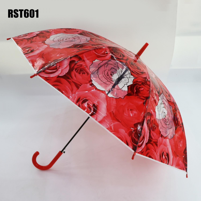 RST601