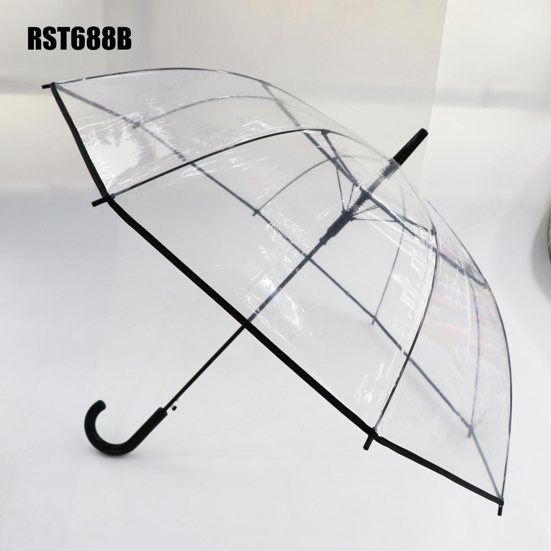 RST688B