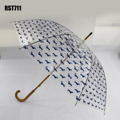 RST711