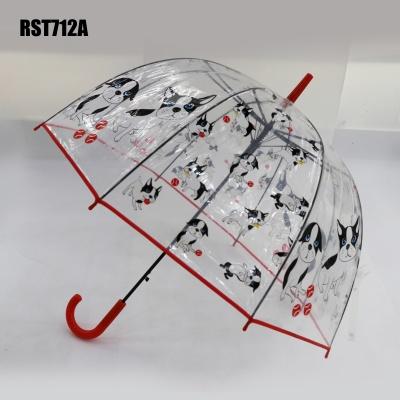 RST712A