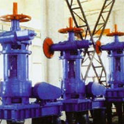 JJG型机械澄清池搅拌机刮泥机