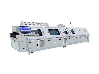 在线式PCBA清洗机