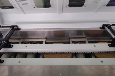 单面PCBA清洗机HJ-300J