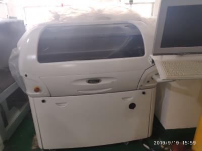 DEK印刷机03i