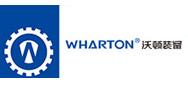 沃頓裝備技術股份有限公司