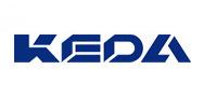 科達制造股份有限公司