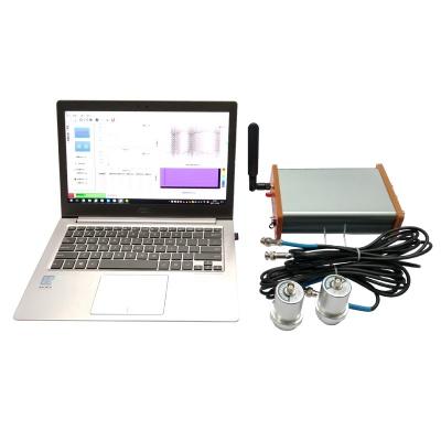 SET-CWW-01 无线非金属超声波检测仪