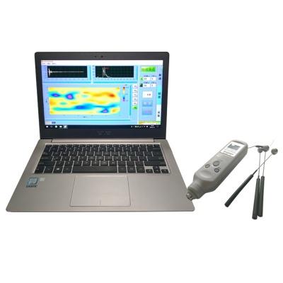 SET-PWI-01 无线冲击回波检测仪