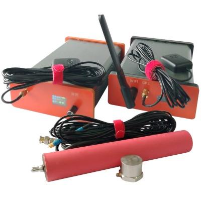 SET-PMI-01 预应力梁孔道注浆质量检测仪