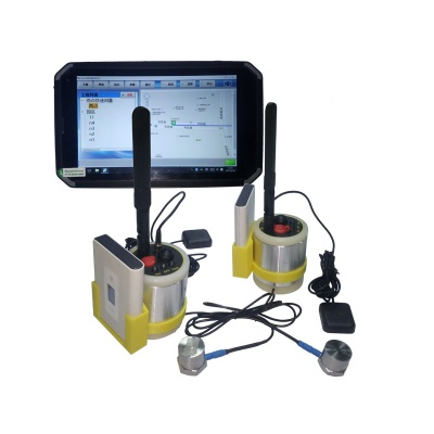 SET-LD-01 泄漏检测仪