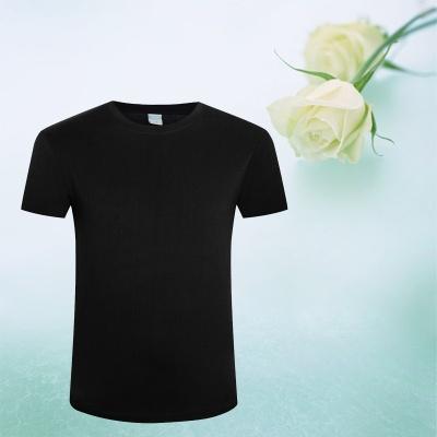 #180圓領T恤