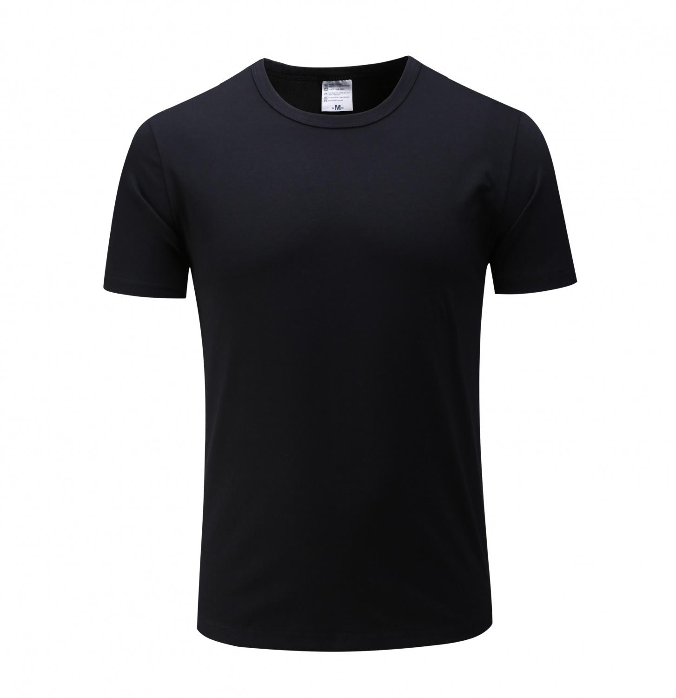 高端定制T恤