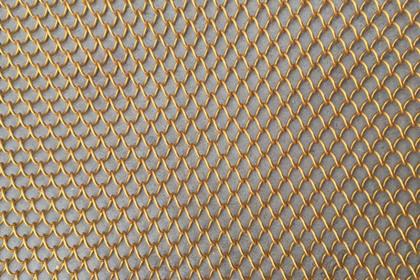 垂簾裝飾網