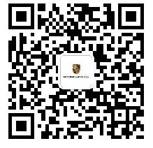 万博manbet下载平台展示