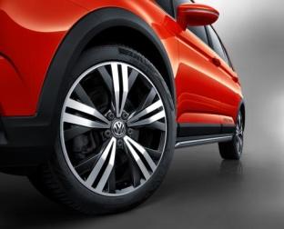 E:\上汽大众\VW车型资料\Touran\Touran L Cross\图片\轮毂.jpg