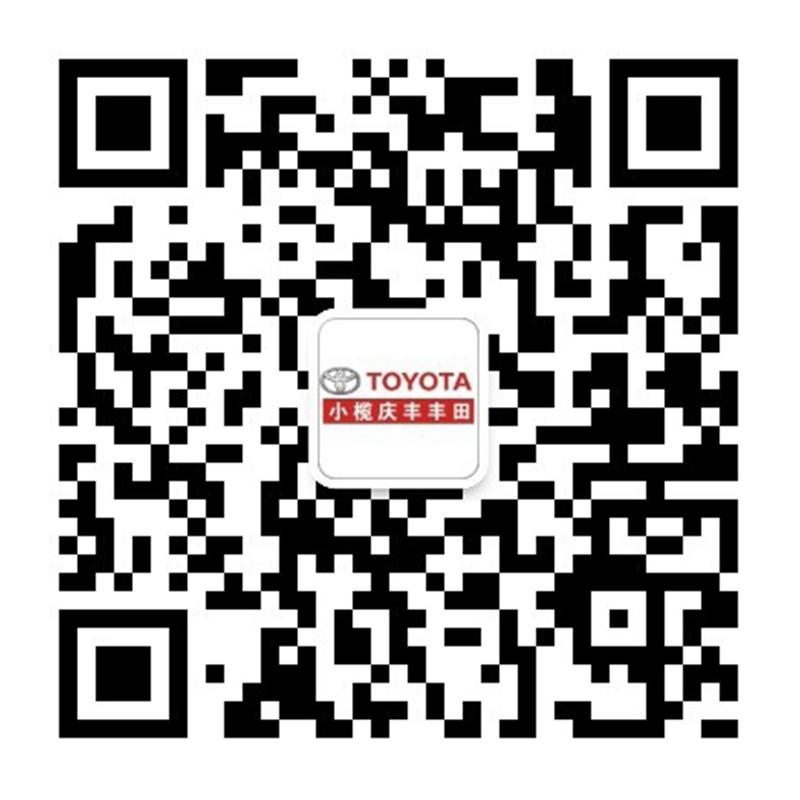 SBF胜博发用户登陆展示