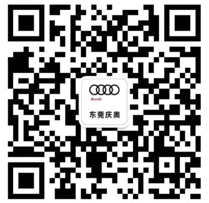 manbet万博亚洲版官网展示