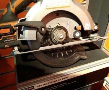 电动工具二