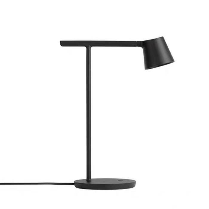 現代風臺燈 A108