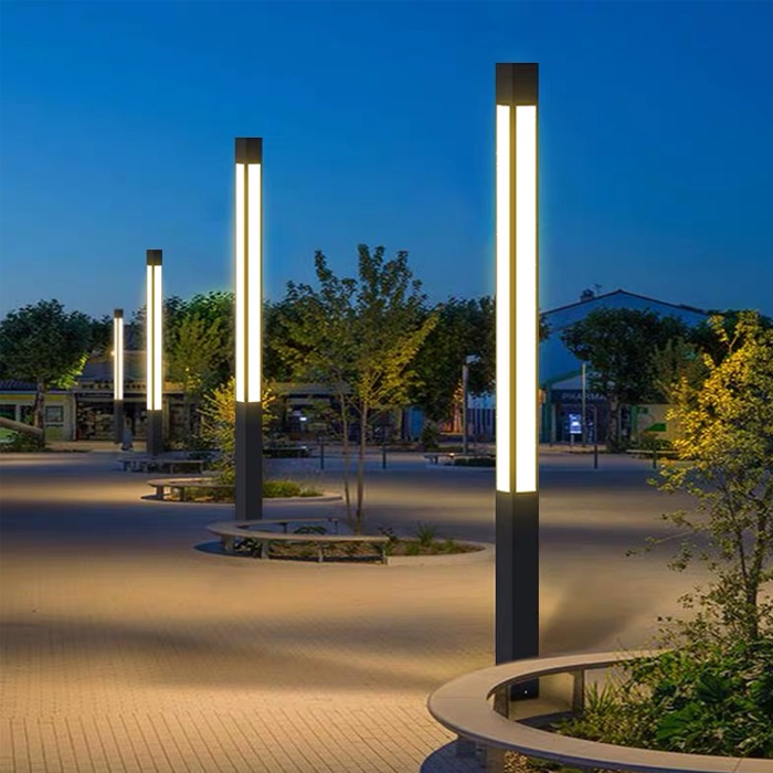 庭院燈A219