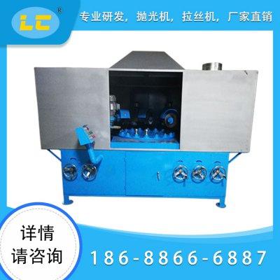 圓盤自動砂光機LC-ZP905A-18