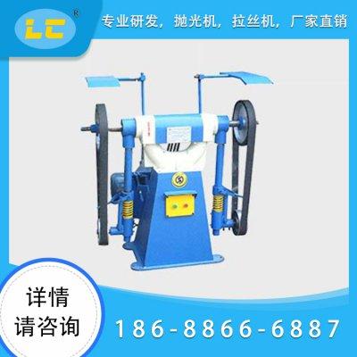 立式砂帶機LC-SD503
