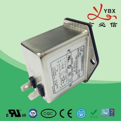 开关电源滤波器YB11-C9-C10