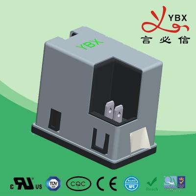 开关电源滤波器YB11-C7-C8
