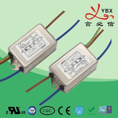 医疗设备滤波器21-22-35线路10A