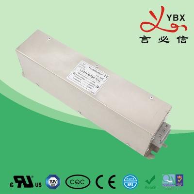 超强型电源滤波器YX-81电梯专用