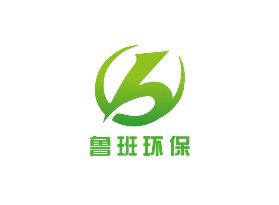 魯班log