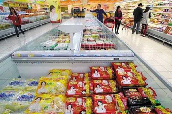 速凍食品怎麼吃更安全?帶你從頭認識速凍食品