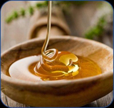 蜂蜜、蜂产品检测