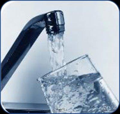 自来水检测