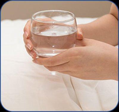 水质检测领域