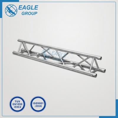 TS293 三角架