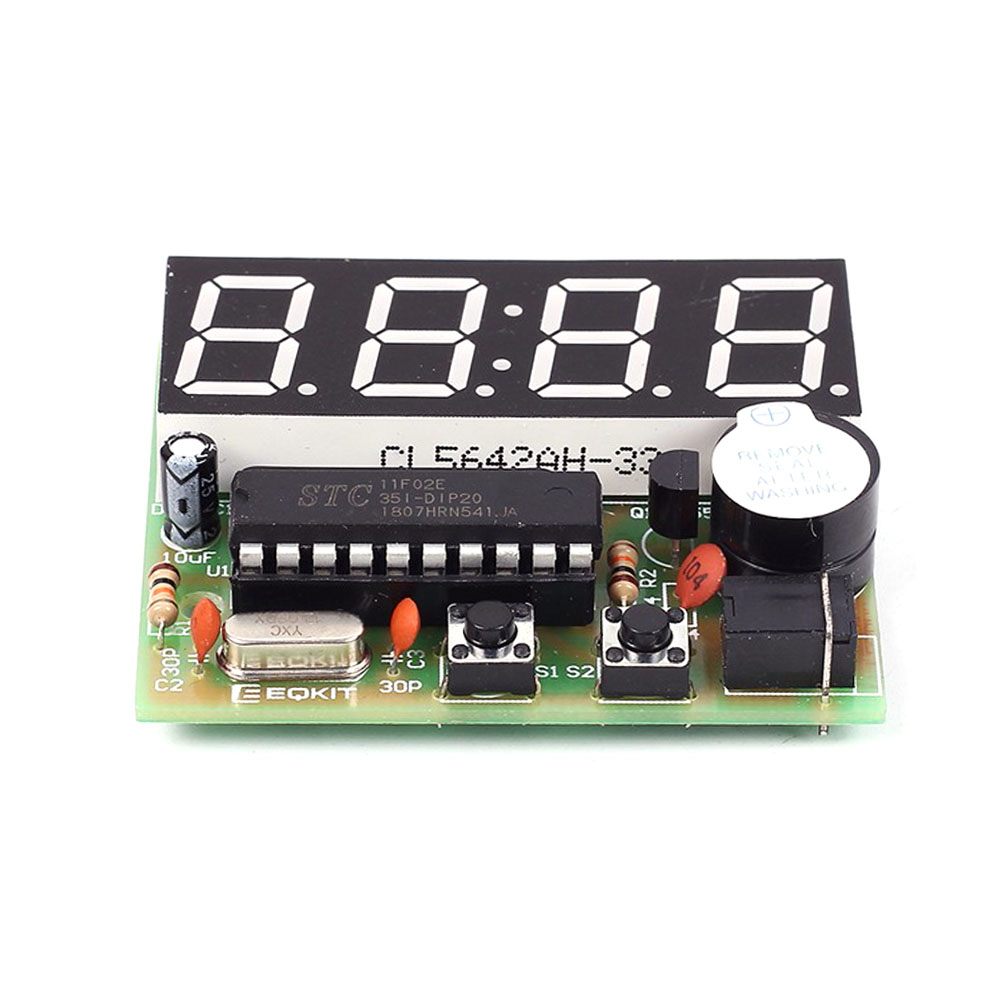 SMT贴片加工,PCBA来料来样加工,定制各类大小家电控制板