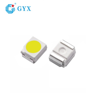 3528白光LED燈珠穩定功耗性能穩