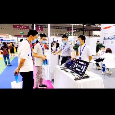 国冶星邀请您参观智博会im电竞注册im电竞注册,深圳国际会展中心7号馆7D010与您相约im电竞注册。