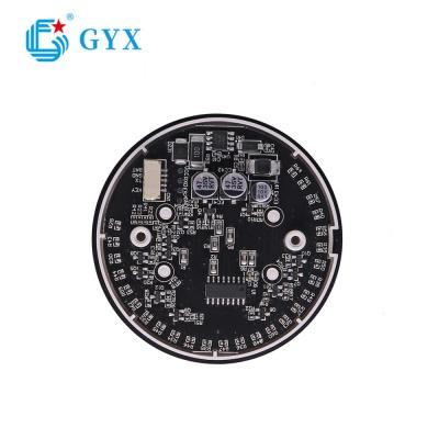 智能家居电器吸尘器PCBA板生产加工,深圳SMT贴片加工厂家