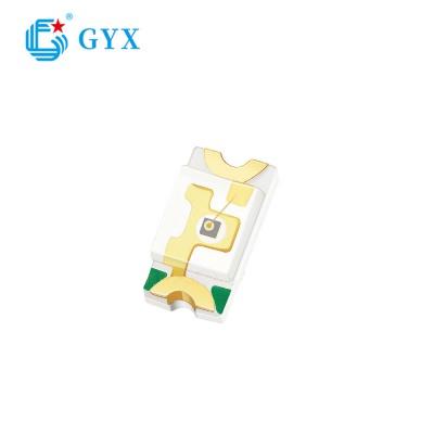 0603 0805 1206 3528 5050SMD贴片LED灯珠 贴片灯珠封装生产厂家