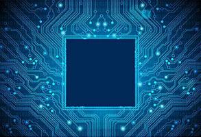 新风净化智慧管理系统及关键技术...