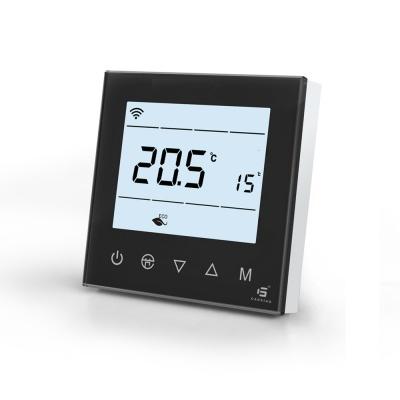 采暖温控器 GM8P