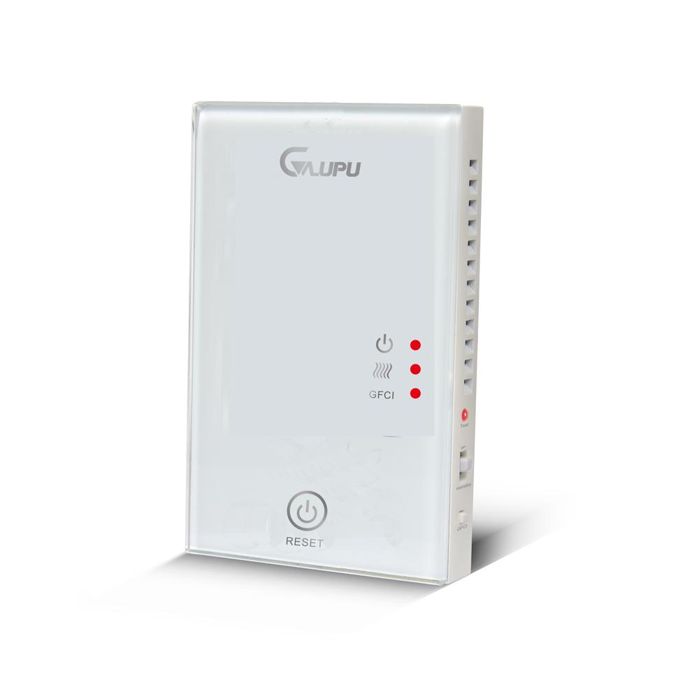 电采暖温控输出板 GM4-R