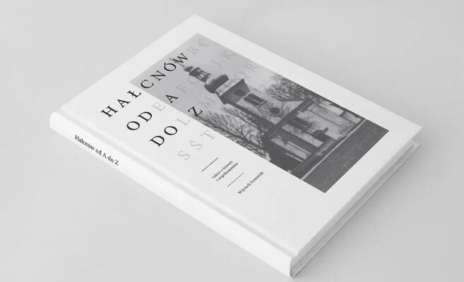 企業畫冊設計內容文案讓公司畫冊...
