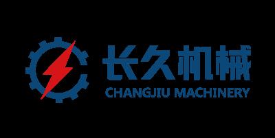 東莞市長久熱熔膠噴涂機械有限公司