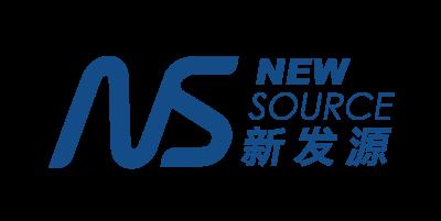 東莞市新發源自動化科技有限公司