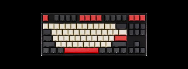 87伯爵红