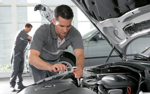 汽车维修知识 避免误入汽车维修误区